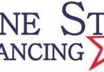 Lone Star Financing - Home Loans